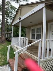 Residential Property for sale in 1995 W 6TH ST, Jacksonville, FL, 32209