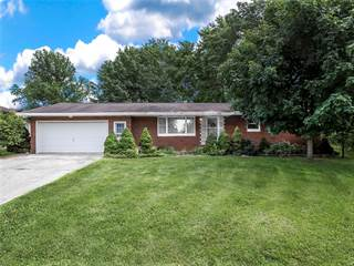 Single Family for sale in 52 Memorial Court, Highland, IL, 62249