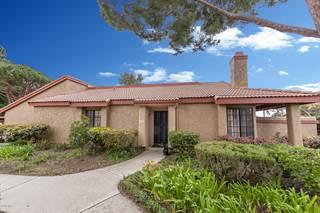 Condo for sale in 3664 Via Pacifica Walk, Oxnard, CA, 93035