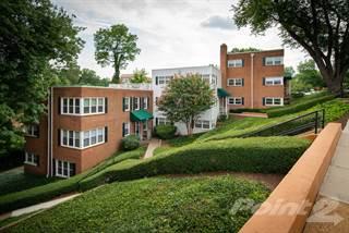 Astounding 2 Bedroom Apartments For Rent In Arlington Va Point2 Homes Download Free Architecture Designs Ferenbritishbridgeorg