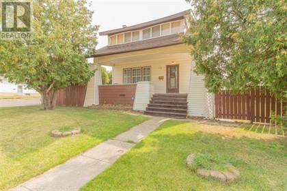 Single Family for sale in 73 8 Street SE, Medicine Hat, Alberta, T1A1K9