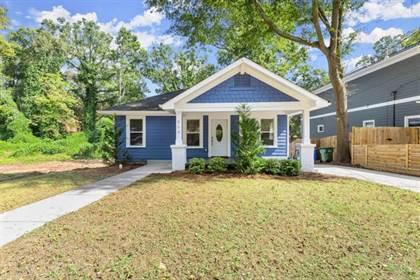 Residential Property for sale in 864 Westmont Road SW, Atlanta, GA, 30310
