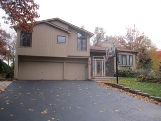 Houses apartments for rent in bolingbrook il point2 homes - 2 bedroom apartments in bolingbrook ...