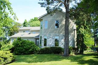Single Family for rent in 2533 Whispering Pines Drive, Hamburg, MI, 48169