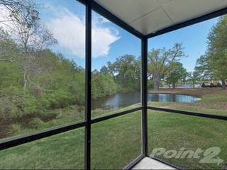 Apartment for rent in Jasmine Creek Apartments - 3 BEDROOMS/2 BATHROOMS, Ferry Pass, FL, 32514