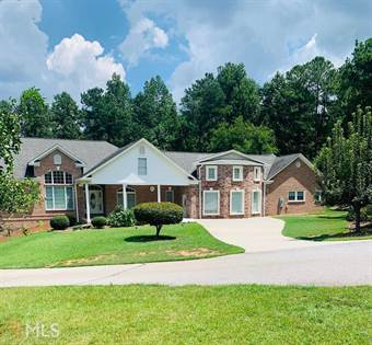 Residential Property for sale in 2400 Callie Still Rd, Lawrenceville, GA, 30045