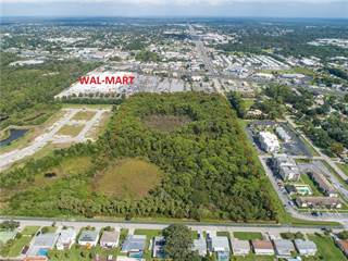 Land for sale in 0 RICHEY ROAD, Port Richey, FL, 34668