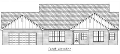 Residential Property for sale in 55 Branchwood  DR, Bella Vista, AR, 72715