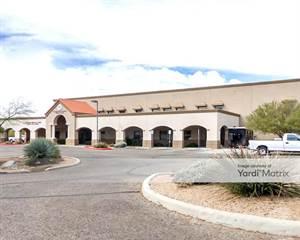 Office Space for rent in La Cholla Medical Center - Suite 151, Casas Adobes, AZ, 85741