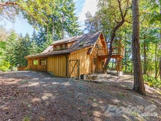Single Family for sale in 9190 Chemainus Road 2, Chemainus, British Columbia, V0R 1K5