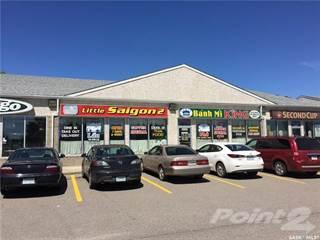 Comm/Ind for sale in 4455 Rochdale BOULEVARD, Regina, Saskatchewan