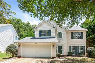 Single Family for sale in 13214 Hidcote Court, Huntersville, NC, 28078