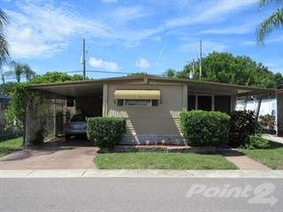 Residential Property for sale in 29141 US Highway 19N, Clearwater, FL, 33761