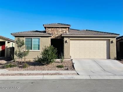 Residential Property for rent in 7381 S Via Plaza Del Maya, Tucson, AZ, 85756