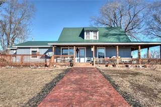 Single Family for sale in 38157 W 196th Street, Rayville, MO, 64084