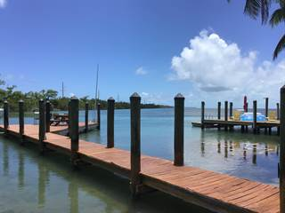 Single Family for sale in 50 S 50 Conch Avenue, Conch Key, FL, 33050