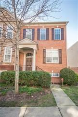 Townhouse for rent in 2298 Limehurst Drive NE, Brookhaven, GA, 30319