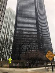 Condo for sale in 155 North HARBOR Drive 3707, Chicago, IL, 60601
