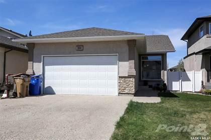 Residential Property for sale in 104 Cattail WAY, Regina, Saskatchewan, S4Y 0A7