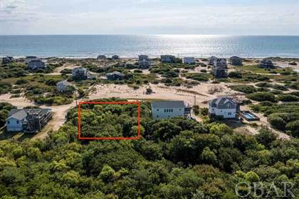 Lots And Land for sale in 1612 Ocean Pearl Road Lot6, Corolla, NC, 27927