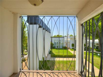Residential Property for sale in 2933 Acropolis Street, Oklahoma City, OK, 73120