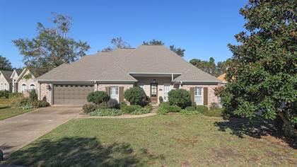Residential Property for sale in 2478 Castille Pl, Biloxi, MS, 39531