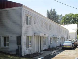 Apartment for rent in 1110 South Main Street, Moscow, ID, 83843