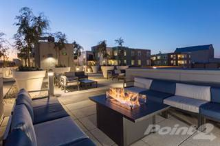 Apartment for rent in Lyric - D8, Walnut Creek, CA, 94596