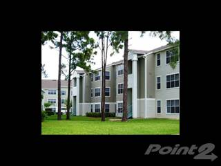 Apartment for rent in The Crossings at Cape Coral - The Yacht, Cape Coral, FL, 33909