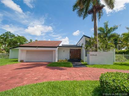 Residential for sale in 10845 SW 138th St, Miami, FL, 33176
