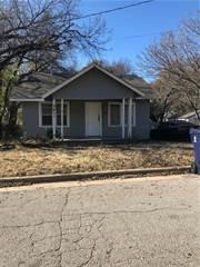 Single Family for sale in 3811 N Kentucky Avenue, Oklahoma City, OK, 73118