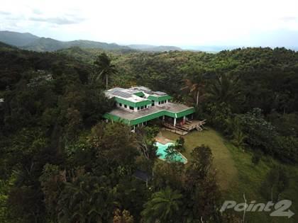Residential Property for sale in Hotel At The Rainforest , Fajardo, Naranjo, PR, 00738