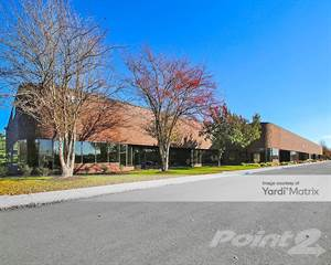 Office Space for rent in Iron Run Corporate Center - 7150 Windsor Drive - Suite # Not Known, Upper Macungie Township, PA, 18106