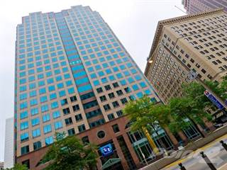 Office Space for rent in 600 Superior Avenue East, Cleveland, OH, 44114
