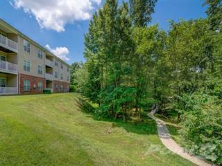 Apartment For Rent In Spring Forest At Deerfield   Cypress, Mebane, NC,  27302
