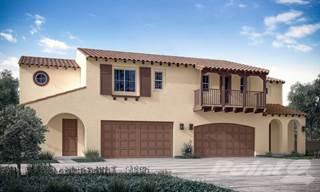 Multi-family Home for sale in 1831 W Vineyard Ave, Oxnard, CA, 93036