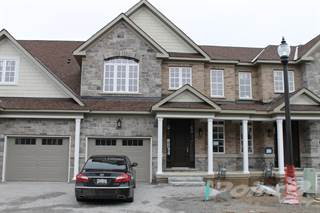 Townhouse for rent in 21 Windsor Cres., Niagara-on-the-Lake, Ontario, L0S 1J0