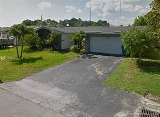 Single Family en venta en No address available, Miramar, FL, 33023