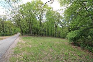 Land for sale in 1409 Palisades Road, Ballwin, MO, 63021