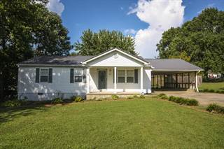 Grayson County School District Real Estate Homes For Sale In
