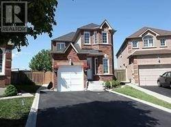 Single Family for rent in 68 CHADWICK ST, Brampton, Ontario, L6Y4Y1