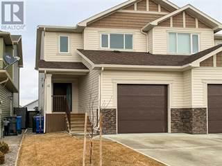 Single Family for sale in 41 Northlander Road W, Lethbridge, Alberta, T1J5G7