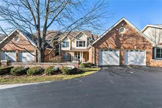 Single Family for sale in 1510 Mallard Landing Court, Chesterfield, MO, 63017