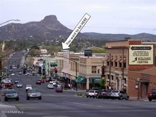 Comm/Ind for rent in 130 W Gurley #313 Street, Prescott, AZ, 86301
