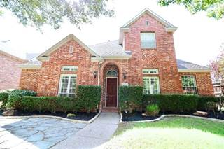 Single Family for sale in 5925 Westmont Drive, Plano, TX, 75093