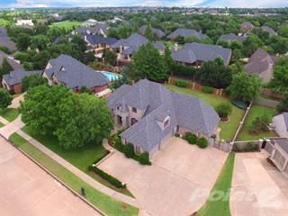 Single Family for sale in 15408 Fairview Farm Blvd , Oklahoma City, OK, 73013