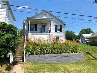 Single Family for sale in 216 Highland Avenue, Morgantown, WV, 26505