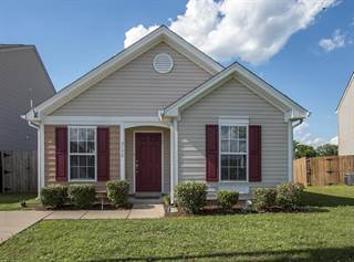 Single Family for sale in 3172 Penn Meade Way, Nashville, TN, 37214