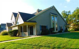 Condo for sale in 2619 Flagstaff Ct 2619, Mays Landing, NJ, 08330