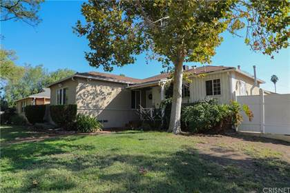 Residential Property for sale in 19454 Archwood Street, Reseda, CA, 91335